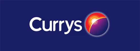 Currys Boxing Day Deals