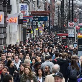 5 Ways to Make the Most Out of the Boxing Day Sales
